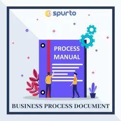 Business Process Documentation