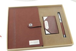 Note Book Gift Sets