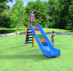 Kids Slide KAPS 2602
