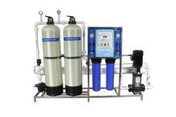 Aquaguard Water Purification Plants