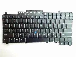 Dell BLACK 620 Keybord, D 620