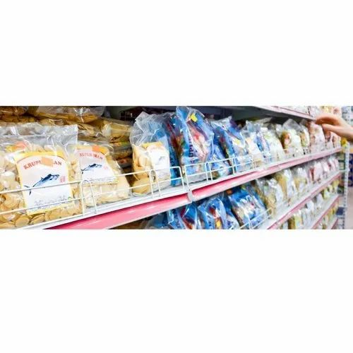 KTL PE/PE Pet Food Laminated Films And Preformed Pouches