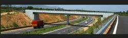Highways Constructions Service