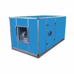 Manufacturer Of Cooling Tower Amp Air Cooling System By R K