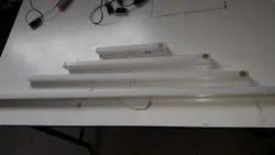 T5 led tubelight