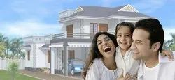 Bank Home Loan Services, Identity Proof, Upto 500 Crore