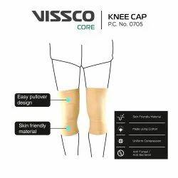 VIssco - Knee Cap