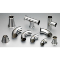 C276 Hastelloy Seamless Buttweld Fittings