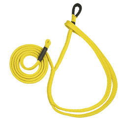 PP Rope Sling