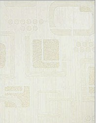 WM-105 PVC Wall Panel