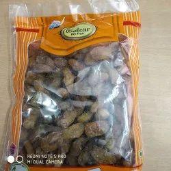 Gulzar Dry Fruit