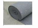 Landfills Geotextile Fabric