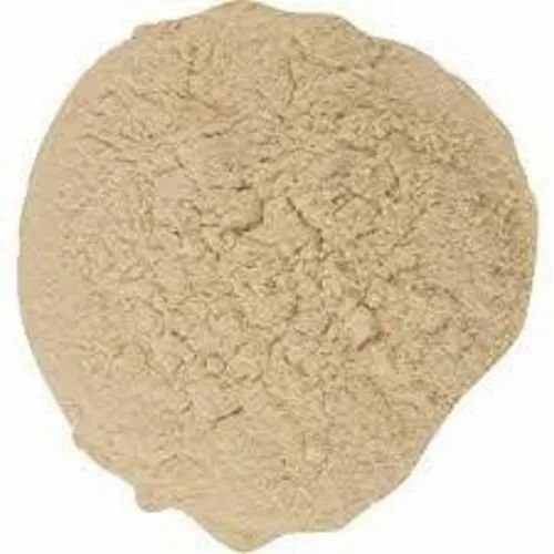 5-7 Quinhydrone Powder, Grade Standard: Chemical Grade, Packaging Type: 5-50 Kg