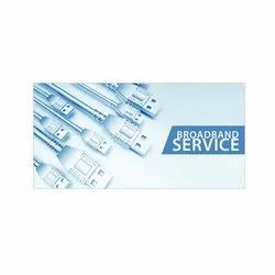 Broadband Managed Services in Local
