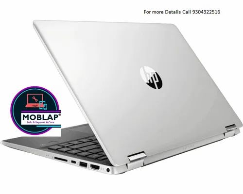 Mobile Phone Hp Laptop Service Center Moblap Battery Patna Bihar Rs 400 Service Charge Id 22078186955
