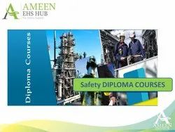 Part Time Offline & Online Iosh Managing Safely Course, in Pan India
