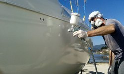 Airless Painting Service Contractors