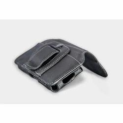 Black Handy Phone Case