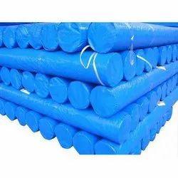 Tarpaulin Fabric Roll