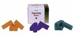 Dental Carving Wax