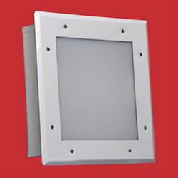 LED Luminaire Light