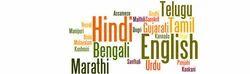 INDIAN LANGUAGE SERVICES IN BANGALORE