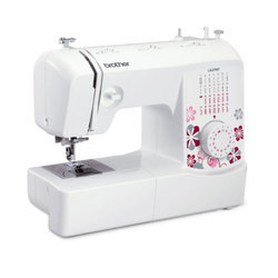 Brother LX27NT Traditional Sewing Machine