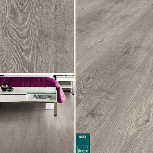 Krono Original Laminate Floorings Laminate Flooring Budesh