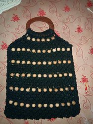 Artopolis craft Macrame Ropes Macrame Bags