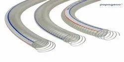 Dunlop PVC Non-Toxic Hose