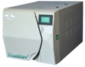 Medical Laboratory Sterilizer