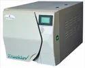 Medical Laboratory Sterilizer, For Steam Sterilization, Model: 23 Ltrs