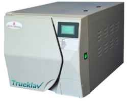 Medical Laboratory Sterilizer