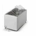 REMI Water Bath Shaker