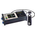Positest At Pull-Off Adhesion Testers (Automatic) (ATA50T)