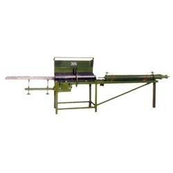 Automatic Core Loader Unloader Machine