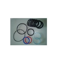 Deluxe Pump Seal Kit For Shaft Concrete Pump