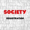 Public Society Registration Services