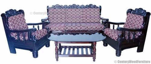 Wholesaler of Table Salon Marocain & Sadiq A C Services by ...