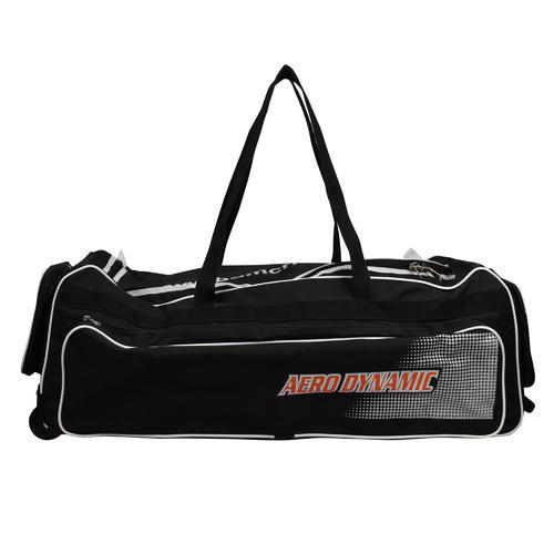40230095ba BDM Aero Dynamic Kit Bag - View Specifications   Details of Cricket ...