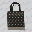 BOPP Laminated Non Woven Box Bag