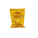 Cico Grout E1 Waterproofing Chemical