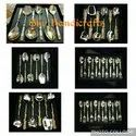 Cutlery  set with export quality