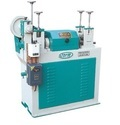 Wire Straightening & Cutting Machine-Double Roller
