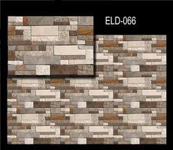 ELD-066 Hexa Ceramic Tiles