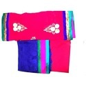 Ladies Dress Material for Boutique