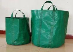 Tree Grow Bags