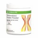 200 Gm Herbalife Personalized Protein Powder