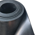 Rubber Insertion Jointing Sheets