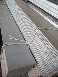 Carbon Steel EN9 Flats
